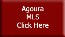 Agoura Hills MLS - Click Here