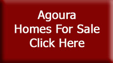 Agoura Hills Homes for sale